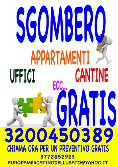 SGOMBEROnuovo